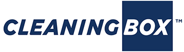 CleaningBox ReadyMops Ready-2-Use Reinigungsmopps